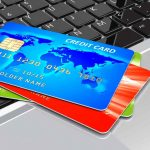 Boost Credit Rating with Bad Credit Credit Cards