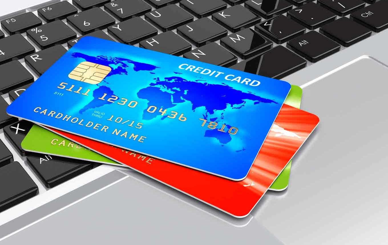 Credit-Card-for-Bad-Credit-Balance-Transfer