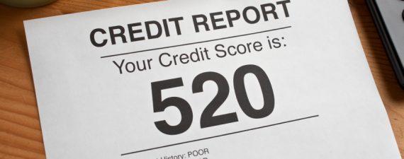 NerdWallets-Best-Credit-Cards-for-Bad-Credit-570x225