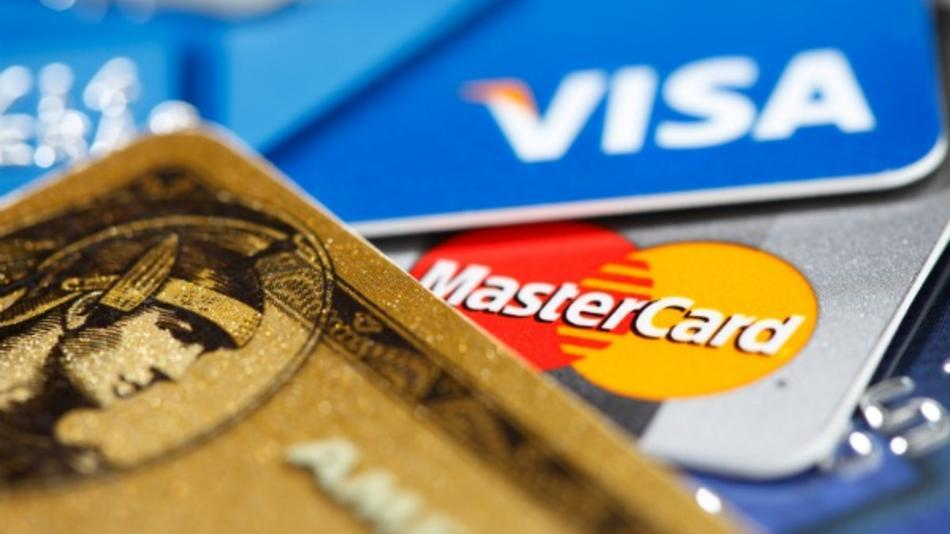credit-card-visa-and-mastercard