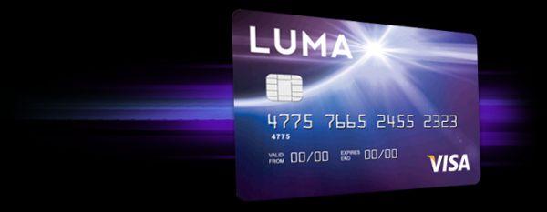 luma_home_card